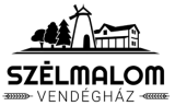 web-logo-szelmalom-vendeghaz